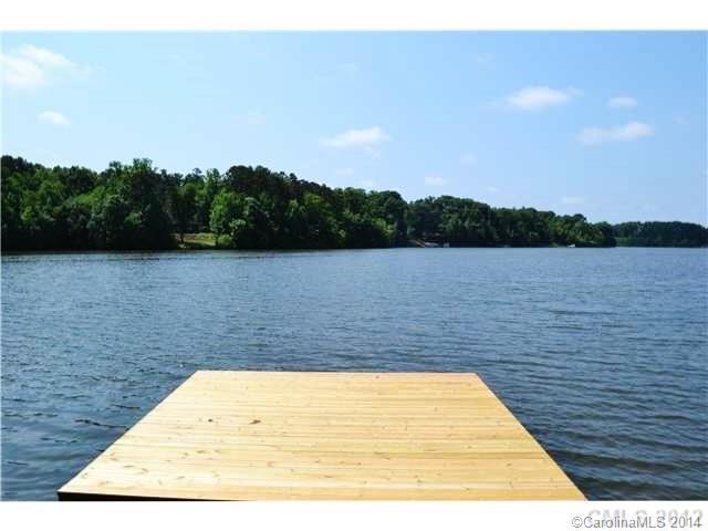 Real Estate for Sale, ListingId: 29476896, Monroe,NC28110