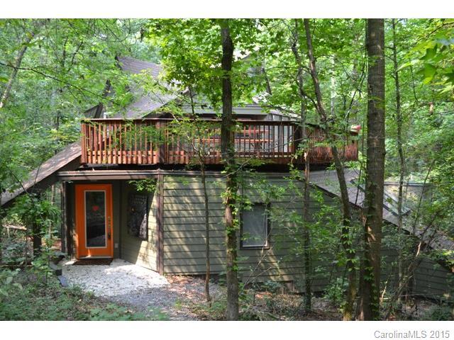 Real Estate for Sale, ListingId: 34187033, York,SC29745