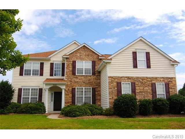Real Estate for Sale, ListingId: 33831311, Waxhaw,NC28173