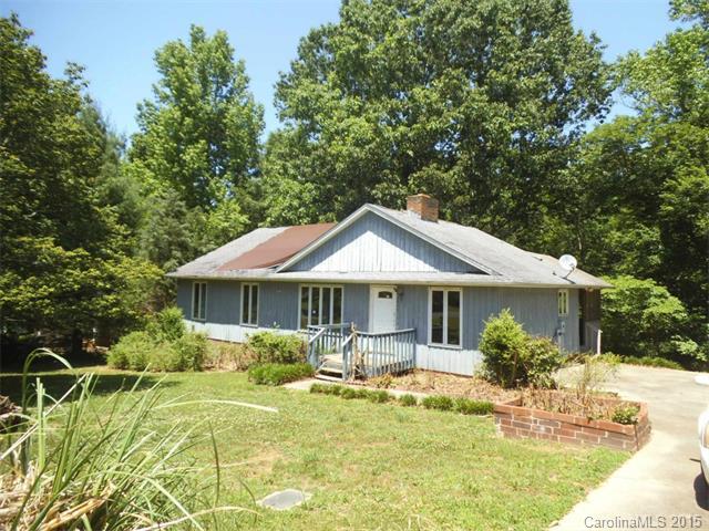 Real Estate for Sale, ListingId: 33991383, Wingate,NC28174