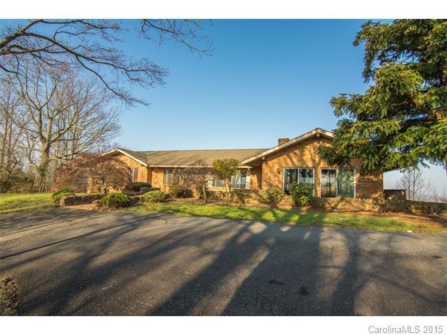 Single Family Home for Sale, ListingId:32417831, location: 311 Eagles Walk Gastonia 28056