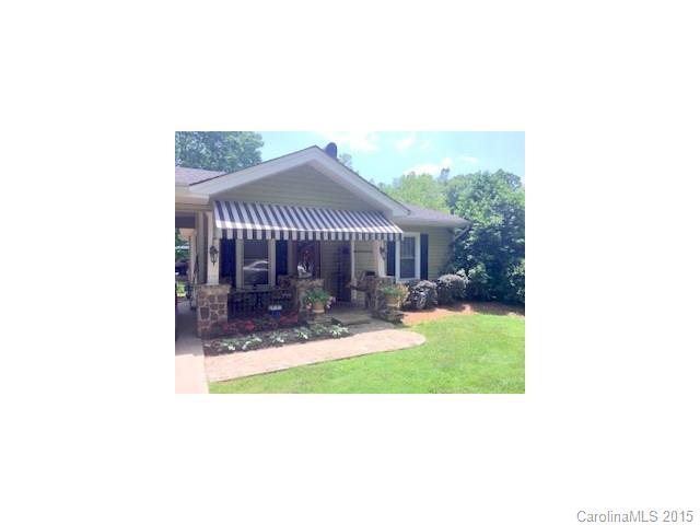 Real Estate for Sale, ListingId: 34030880, Belmont,NC28012