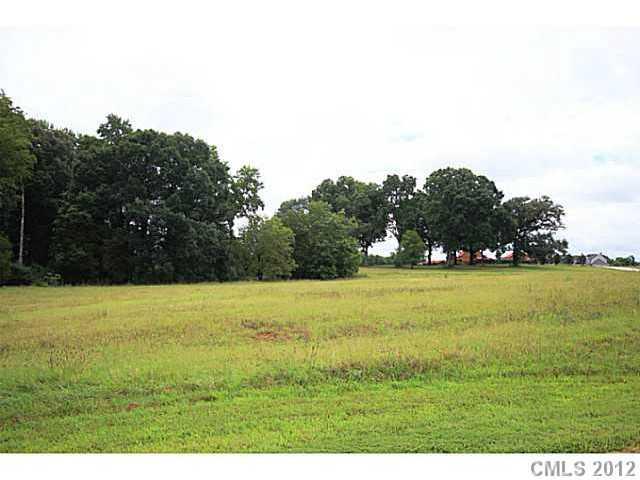 Real Estate for Sale, ListingId: 27386133, Clover,SC29710