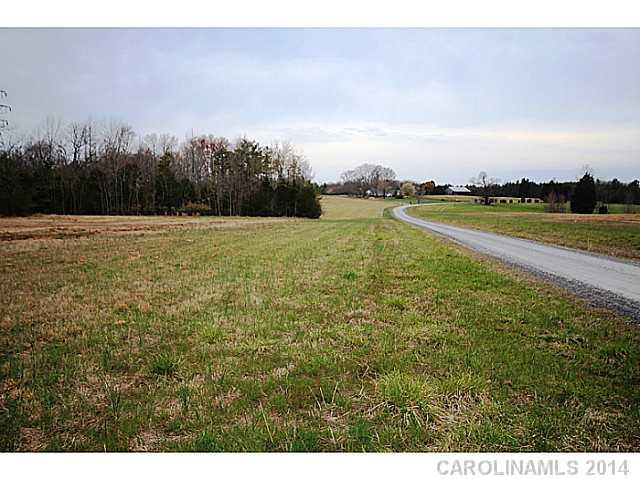 Real Estate for Sale, ListingId: 27435552, Clover,SC29710