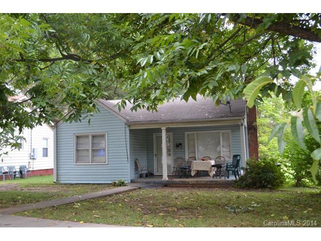 Real Estate for Sale, ListingId: 29940453, Rock Hill,SC29730