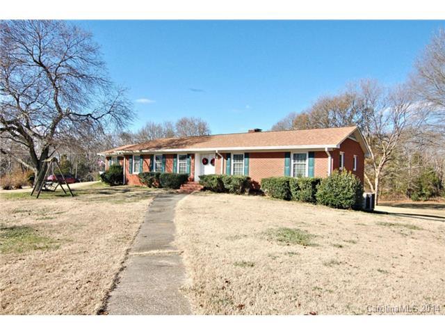 Real Estate for Sale, ListingId: 31321374, Indian Land,SC29707