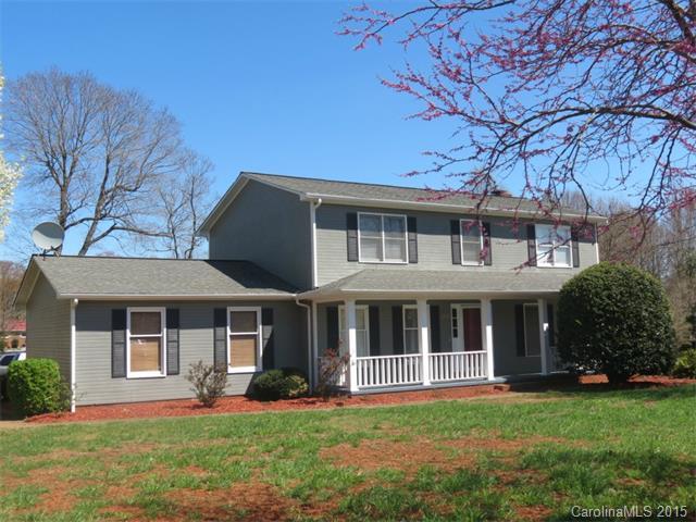 Real Estate for Sale, ListingId: 32467447, Lincolnton,NC28092
