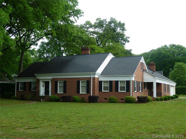 Real Estate for Sale, ListingId: 33666032, Gastonia,NC28052