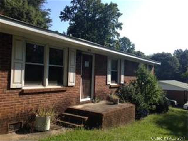 Real Estate for Sale, ListingId: 30439439, Gastonia,NC28054