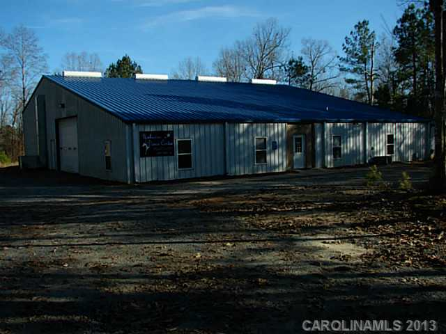 Real Estate for Sale, ListingId: 31632805, Troy,NC27371