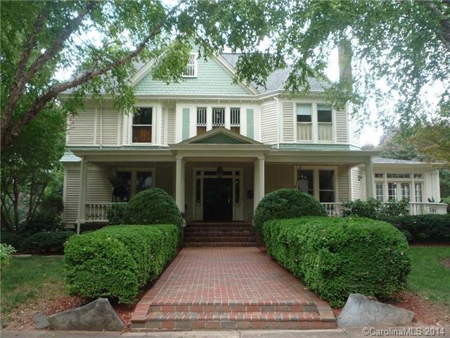 Real Estate for Sale, ListingId: 29023797, Statesville,NC28677
