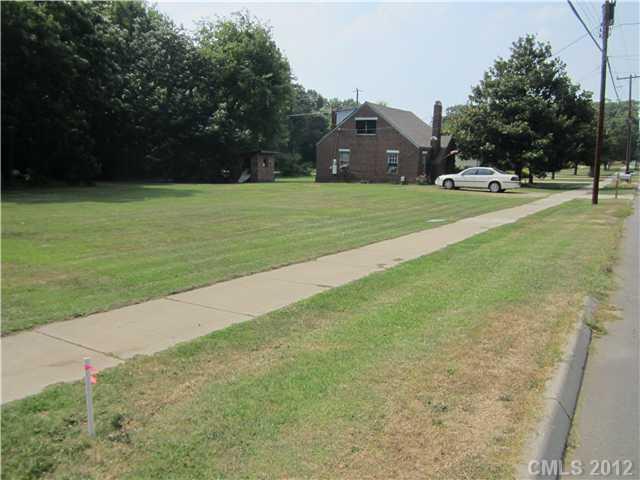 Real Estate for Sale, ListingId: 33038743, Wingate,NC28174
