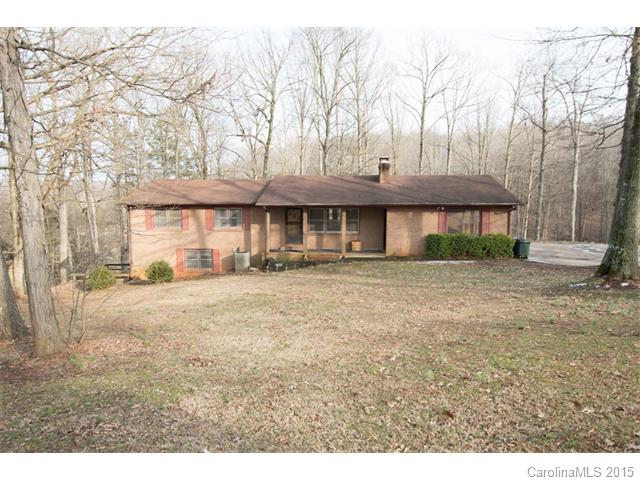 Real Estate for Sale, ListingId: 32029081, Statesville,NC28625