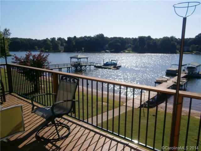 Rental Homes for Rent, ListingId:29847199, location: 4362 Pine Harbor Drive Denver 28037