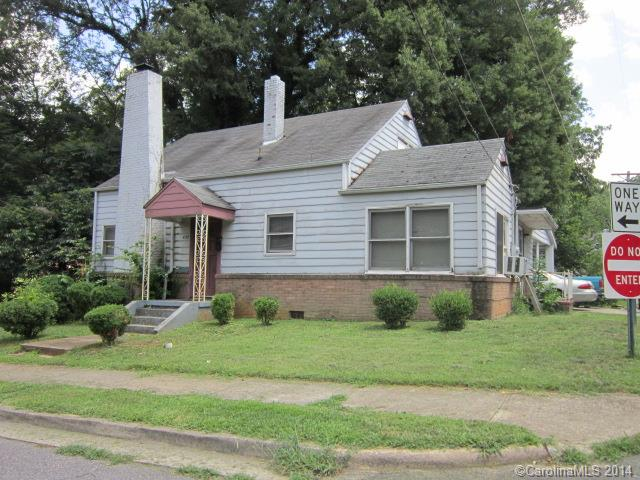 Real Estate for Sale, ListingId: 29169523, Statesville,NC28677
