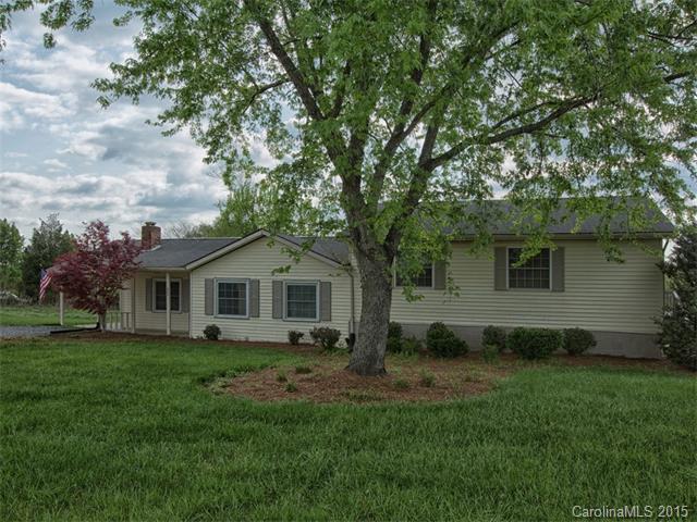 Real Estate for Sale, ListingId: 32984183, Union Grove,NC28689