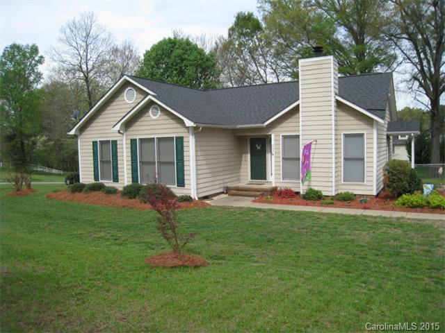 Real Estate for Sale, ListingId: 32837415, Lowell,NC28098