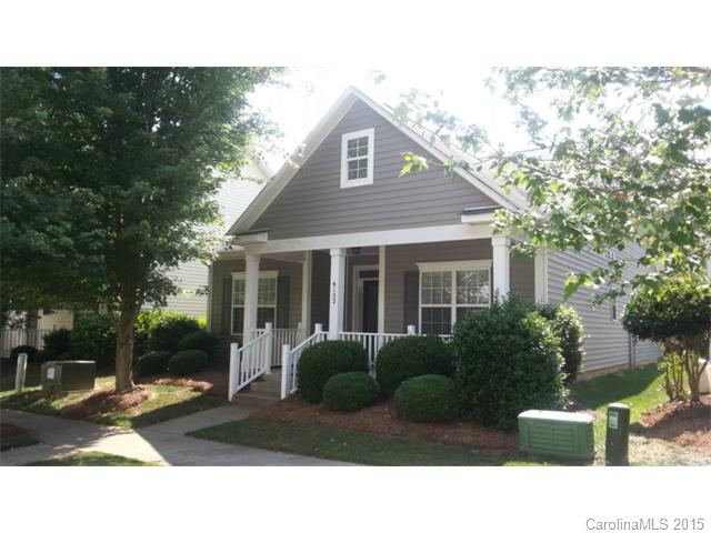 Rental Homes for Rent, ListingId:33848057, location: 9152 Glenashley Drive Cornelius 28031