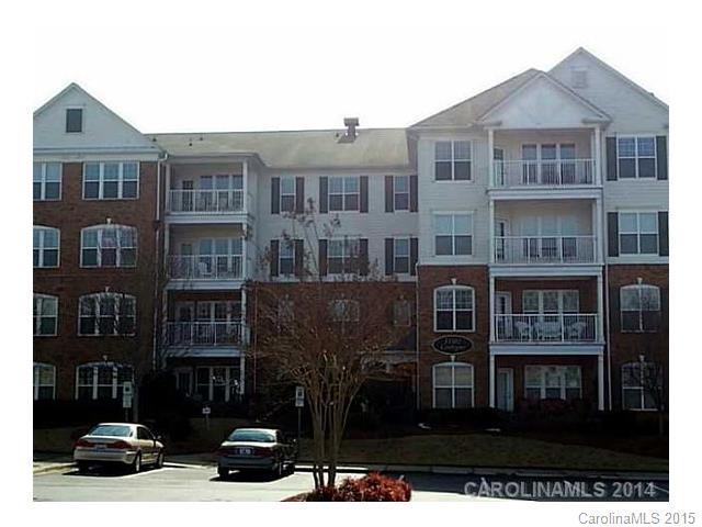 Rental Homes for Rent, ListingId:33848095, location: 11504 Costigan Lane Charlotte 28277