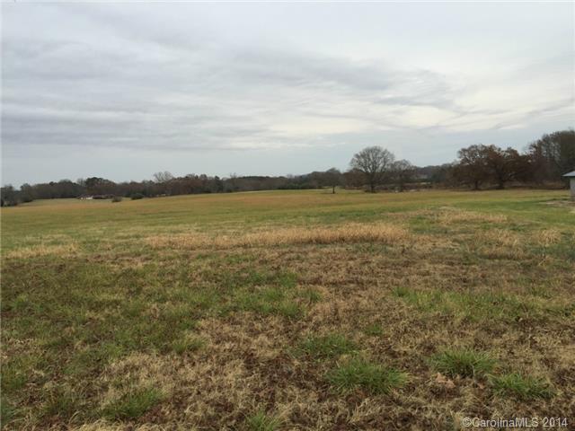 Real Estate for Sale, ListingId: 31633004, Albemarle,NC28001