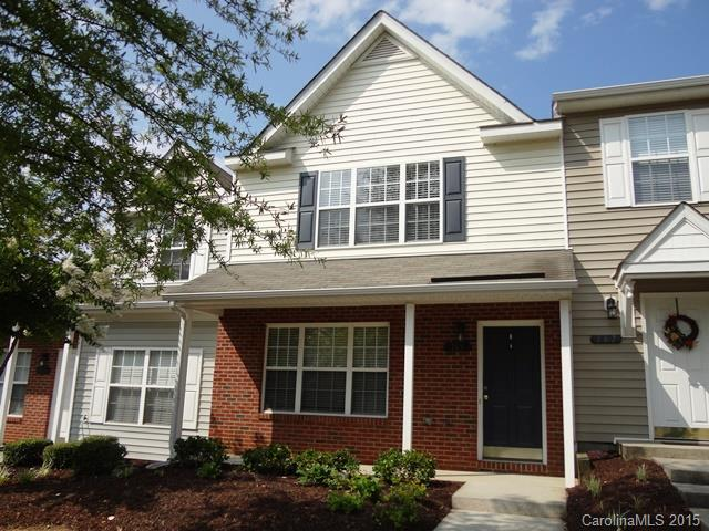 Rental Homes for Rent, ListingId:33883308, location: 165 Portestowne Way Mooresville 28117