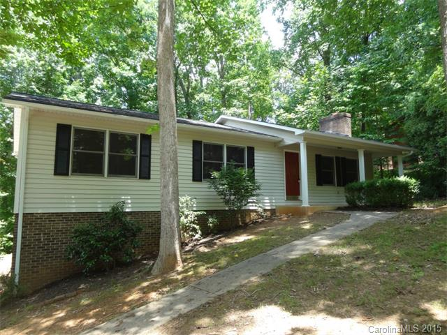 Real Estate for Sale, ListingId: 31076689, Newton,NC28658
