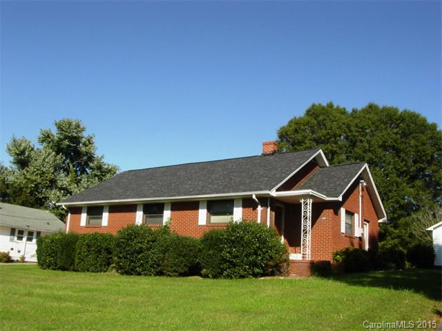 Real Estate for Sale, ListingId: 31632933, Albemarle,NC28001