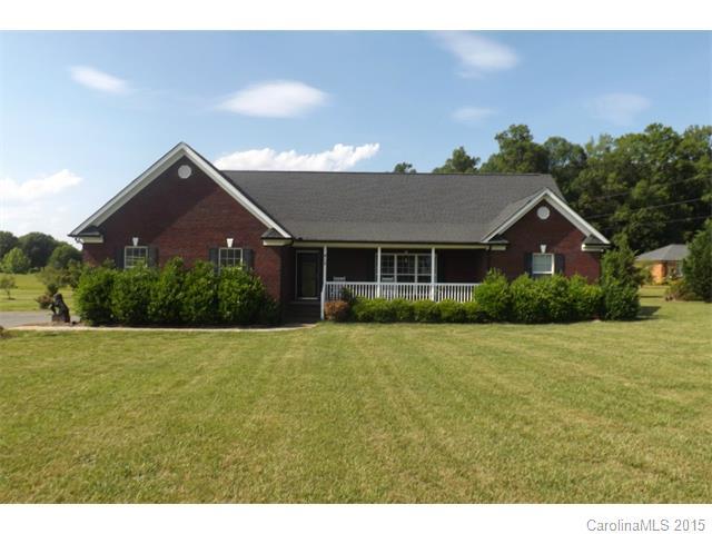 Real Estate for Sale, ListingId: 33435951, Marshville,NC28103