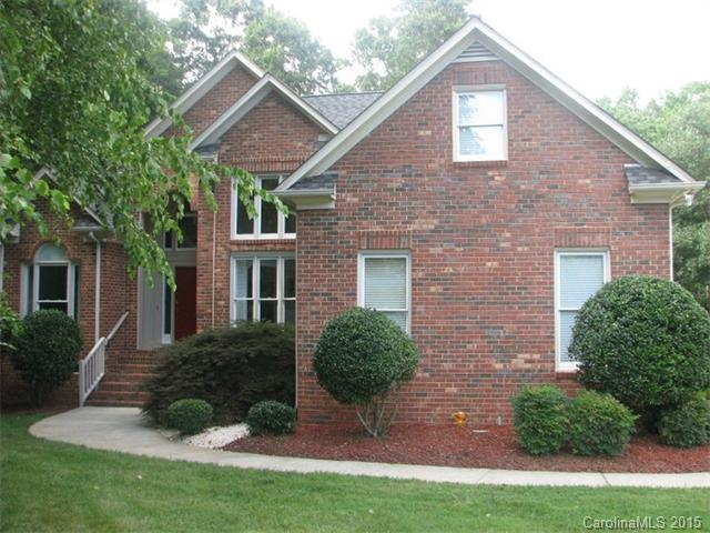 Rental Homes for Rent, ListingId:34069606, location: 4741 Linden Forest Lane Charlotte 28270