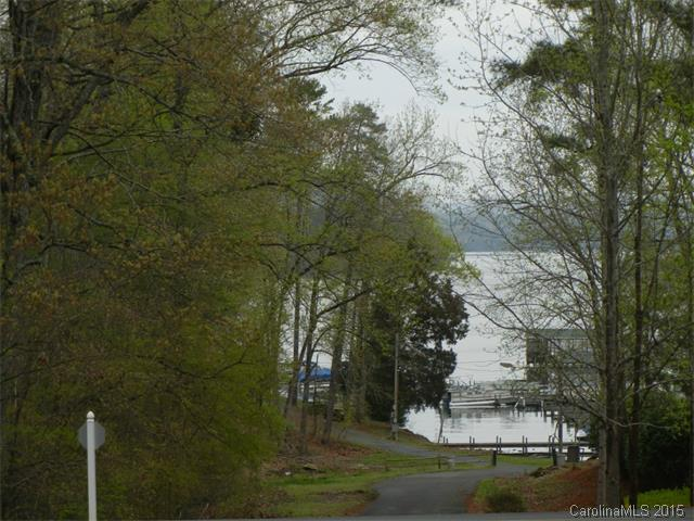 Real Estate for Sale, ListingId: 32922405, Mt Gilead,NC27306