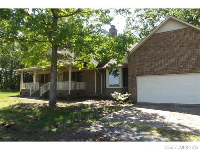 Real Estate for Sale, ListingId: 32984148, Wingate,NC28174