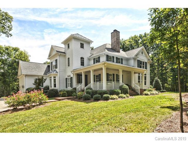 Real Estate for Sale, ListingId: 33945226, Marvin,NC28173