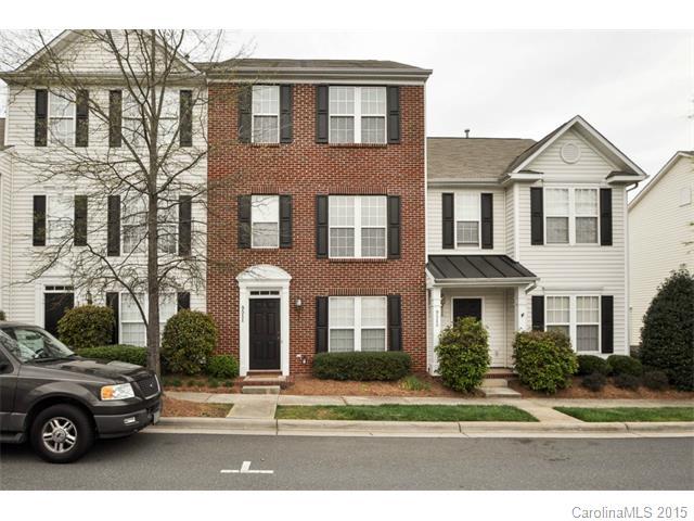 Real Estate for Sale, ListingId: 32797323, Charlotte,NC28277
