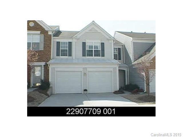 Rental Homes for Rent, ListingId:33729629, location: 10211 Garmoyle Street Charlotte 28277