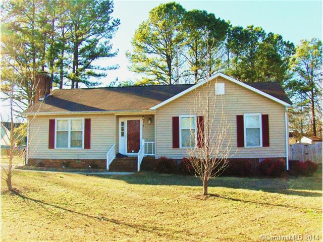 Real Estate for Sale, ListingId: 31633213, Gastonia,NC28056
