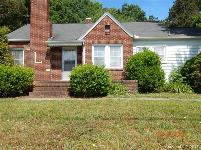 Real Estate for Sale, ListingId: 33524415, Albemarle,NC28001