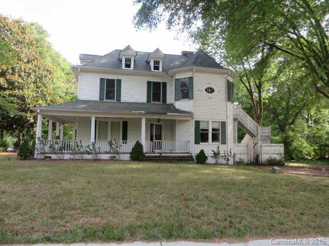 Real Estate for Sale, ListingId: 34186995, Dallas,NC28034