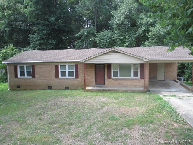 Real Estate for Sale, ListingId: 34049461, Gastonia,NC28052