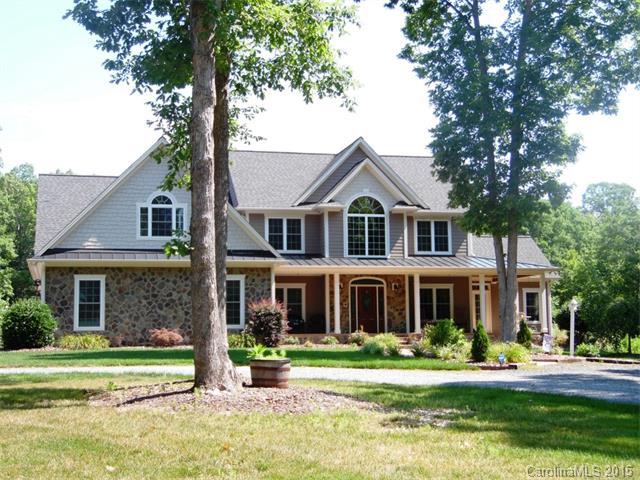 Real Estate for Sale, ListingId: 33925044, Troy,NC27371