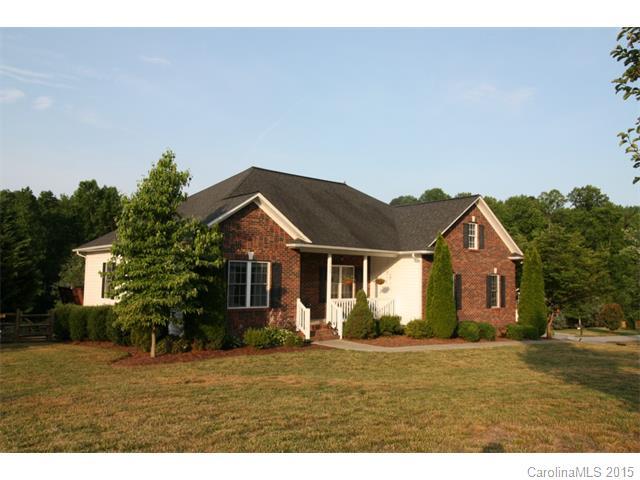 Real Estate for Sale, ListingId: 33359853, Lowell,NC28098