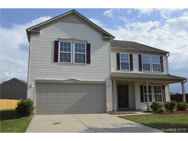 Real Estate for Sale, ListingId: 31633297, Clover,SC29710