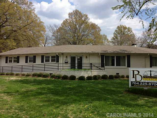 Real Estate for Sale, ListingId: 33897364, Monroe,NC28112
