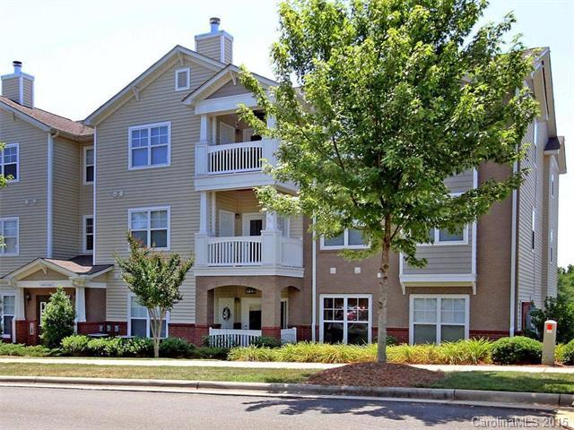 Real Estate for Sale, ListingId: 33925112, Cornelius,NC28031