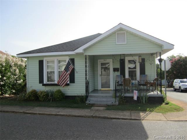 Real Estate for Sale, ListingId: 34186972, Cramerton,NC28032