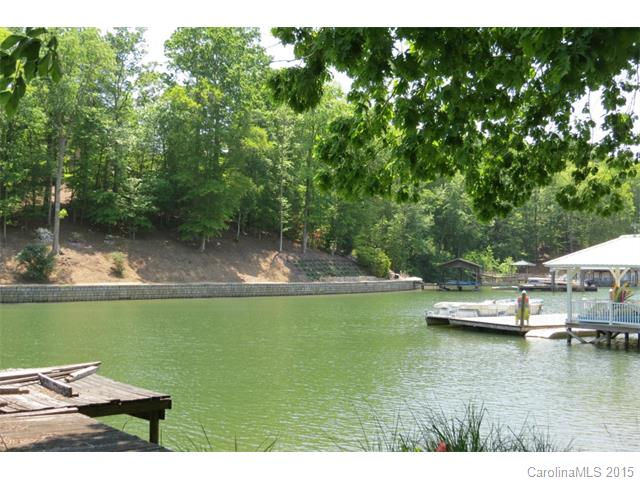 Real Estate for Sale, ListingId: 33057192, Troutman,NC28166