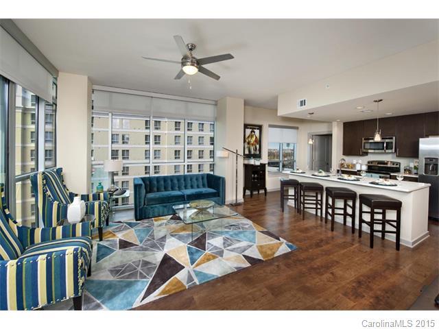 Rental Homes for Rent, ListingId:29460835, location: 355 W Martin Luther King Jr Boulevard Charlotte 28202