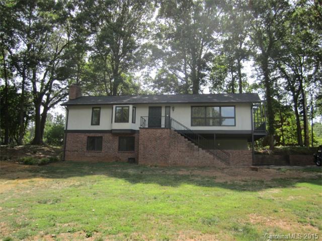 Real Estate for Sale, ListingId: 34319709, Gastonia,NC28056
