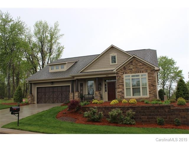 Real Estate for Sale, ListingId: 33831320, Gastonia,NC28056