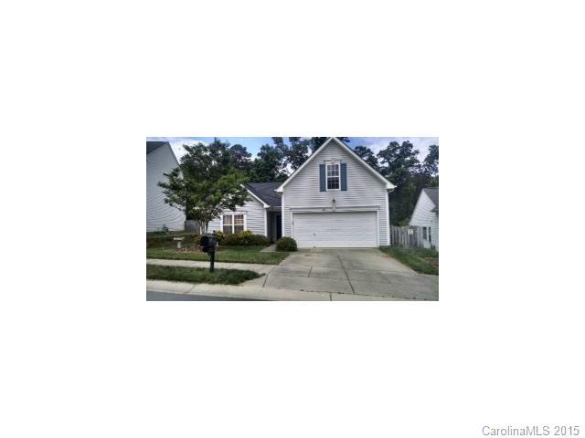 Real Estate for Sale, ListingId: 33291731, Indian Trail,NC28079