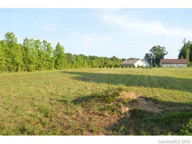 Real Estate for Sale, ListingId: 33690343, Rockwell,NC28138